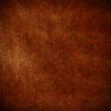 Abstracte bruine textuur als achtergrond Royalty-vrije Stock Fotografie