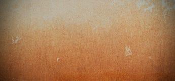 Abstracte bruine wijnoogst als achtergrond Stock Afbeeldingen
