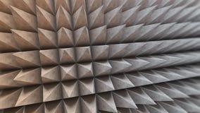 Abstracte concrete structuur Royalty-vrije Stock Foto's