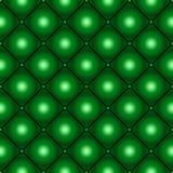 Abstracte convexe achtergrond Royalty-vrije Stock Afbeeldingen