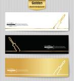 Abstracte Creatieve concepten vectorachtergrond voor Web en Mobiele Toepassingen, het ontwerp van het Illustratiemalplaatje, zake Stock Afbeeldingen