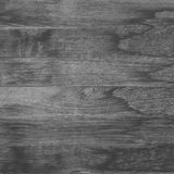 Abstracte creatieve houten achtergrond Royalty-vrije Stock Afbeelding