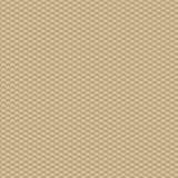 Abstracte 3d kubusachtergrond Stock Foto