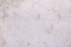 Abstracte de textuurachtergrond van het grunge grijze cement, exemplaarruimte royalty-vrije stock fotografie