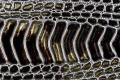 Abstracte die achtergrond van porselein wordt gemaakt Royalty-vrije Stock Afbeeldingen