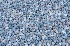 Abstracte die achtergrond van stenen wordt gemaakt Royalty-vrije Stock Foto's