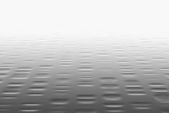 Abstracte digitaal Stock Fotografie