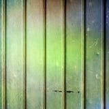 Abstracte digitale achtergrond voor divers gebruik Stock Afbeelding