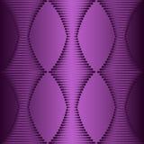 Abstracte DNAachtergrond Royalty-vrije Stock Foto's