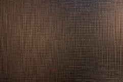 Abstracte donkere stof als achtergrond Royalty-vrije Stock Afbeeldingen