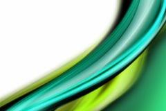 Abstracte elegante achtergrondontwerpillustratie Stock Afbeelding