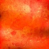 Abstracte fantasieachtergrond voor uw ontwerp Royalty-vrije Stock Fotografie