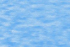 Abstracte gebrandschilderd glas lichtblauwe achtergrond Royalty-vrije Stock Fotografie
