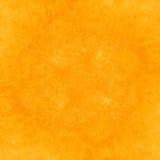 Abstracte gele textuur als achtergrond Royalty-vrije Stock Afbeelding