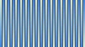 Abstracte geometrisch Lijnen, banden met gradiënt Royalty-vrije Stock Afbeeldingen