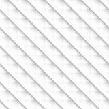Abstracte geometrische 3d beslagen achtergrond Mozaïek van piramidaal Ti royalty-vrije illustratie