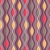 Abstracte geometrische kleurrijke patroonachtergrond vector illustratie