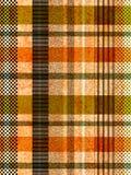 Abstracte geometrische sierachtergrond Stock Foto