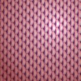 Abstracte Geometrische Textuur. Royalty-vrije Stock Afbeelding