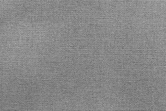 Abstracte geweven achtergrond van grijze kleur Royalty-vrije Stock Afbeelding