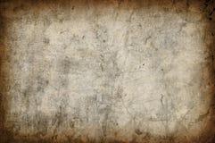 Abstracte geweven grungeachtergrond royalty-vrije stock afbeelding