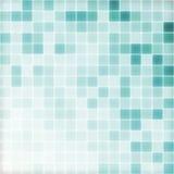 Abstracte glanzende malplaatjeachtergrond. Royalty-vrije Stock Afbeelding