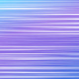 Abstracte golvende gestreepte achtergrond met lijnen Kleurrijk patroon met gradiëntglitch textuur Royalty-vrije Stock Fotografie