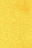 Abstracte gouden textuurachtergrond Stock Afbeeldingen