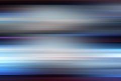 Abstracte Grafische Achtergrond Royalty-vrije Stock Foto's