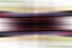 Abstracte grafische achtergrond Stock Afbeelding