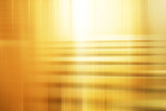 Abstracte grafische achtergrond Royalty-vrije Stock Foto