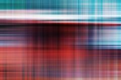 Abstracte grafische achtergrond Stock Fotografie