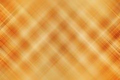Abstracte grafische achtergrond Royalty-vrije Stock Fotografie