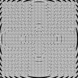 Abstracte grijze achtergrond Royalty-vrije Stock Afbeelding