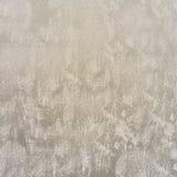 Abstracte grijze grungeachtergrond Stock Foto's