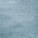 Abstracte grijze jutetextuur als achtergrond Royalty-vrije Stock Foto's