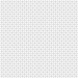 Abstracte Grijze schaaltexturen Als achtergrond Stock Afbeelding