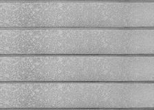 Abstracte grijze textuurachtergrond, grijze concrete muur Stock Foto