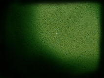 Abstracte groene achtergrond, Stock Afbeeldingen