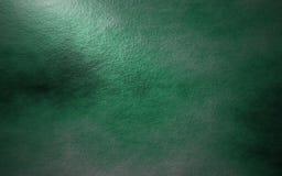 Abstracte groene textuur als achtergrond Stock Foto's