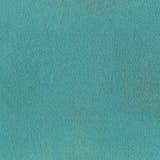 abstracte groene willekeurige lawaaiachtergrond royalty-vrije stock fotografie