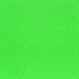 abstracte groene willekeurige lawaaiachtergrond stock afbeelding
