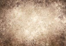 Abstracte Grunge-Achtergrond royalty-vrije illustratie