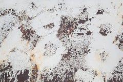 Abstracte grunge gekraste achtergrond royalty-vrije stock foto's