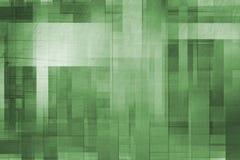 Abstracte Grunge-Lijnenachtergronden royalty-vrije illustratie