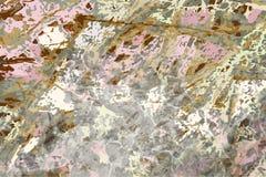 Abstracte grunge vectorachtergrond Stock Fotografie