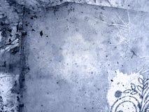 Abstracte grungeachtergrond royalty-vrije stock fotografie