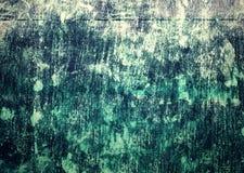 Abstracte grungedocument achtergrond met ruimte voor tekst of beeld. W Royalty-vrije Stock Foto