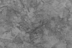 Abstracte grungemuur De textuur van Grunge Abstracte grungemuur backg Stock Afbeeldingen
