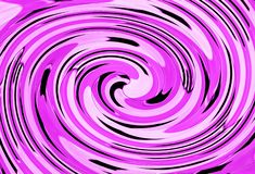 Abstracte heldere achtergrond vector illustratie